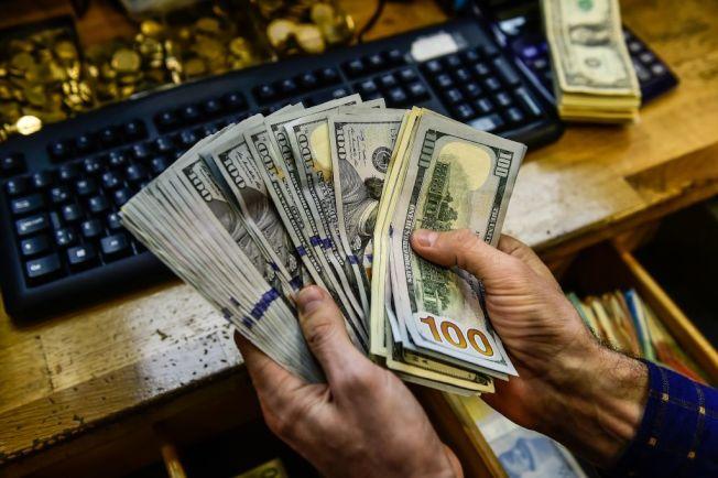 想要�M量增加社安金收入,就要注意��。 (Getty Images)