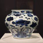 布碌崙博物館呈「天書」 慶中、日藝廊新開張