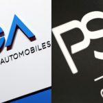 大仁說財經 | 標緻與飛雅特克萊斯勒合組成全球第四大汽車製造商