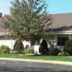 漢米敦市Yardville 新州購房成本最低社區