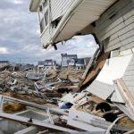 颶風珊迪7周年 墨菲簽行政令設應對氣候變化系統戰略