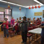 紐約華裔死於胃癌比率高 醫:飲食習慣造成
