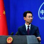 印度設2直轄區 中國怒喊:畫入中國領土 非法無效