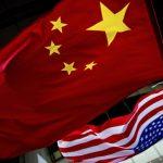 中國間諜駭客攔截網路信息 攻擊電訊公司旅行社醫療業