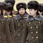 北韓牡丹峰樂團 傳12月赴中巡演