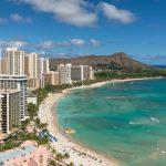 機票削價戰 灣區飛夏威夷來回278元