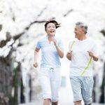 「飯後散步」不算運動?運動和活動有個最大差異點