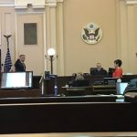 被置「勿討糖」警語性侵者提告 法官裁定警方濫權