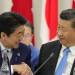 日媒:習近平明春訪日將簽第5份政治文件 擬納入「一帶一路」