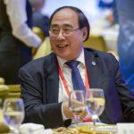 中國設歐洲事務特別代表 外交官吳紅波首任