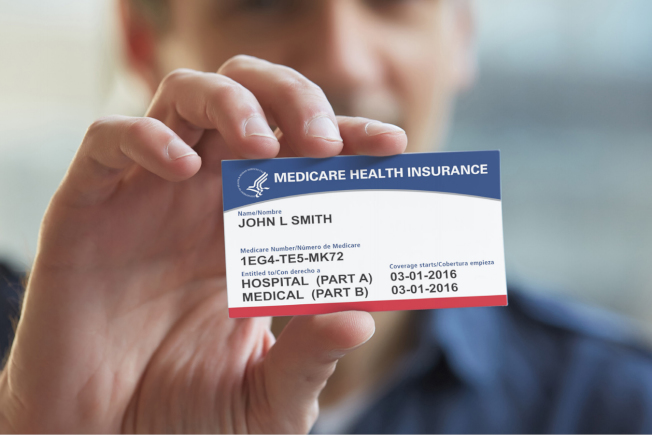 有了紅藍卡,要評估是否可以安枕無憂。(Getty Images)