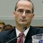 通烏熱線紀錄 白宮法律副顧問悄移到機密伺服器