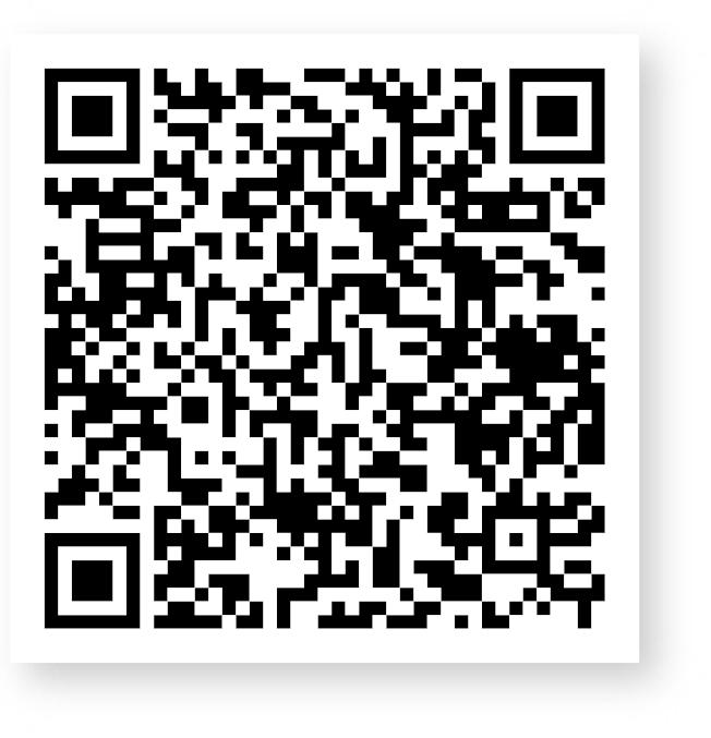掃一下,來「台灣好好玩」網頁,參加景點尋寶積分活動,有機會獲美台來回機票。