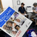 華倫籌20.5兆 推全民健保…強調不對中產加稅