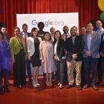 Google斥千萬助低收入生補習STEM