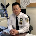 NYPD華裔精英榜╱吳銘恆:積累經驗分享後輩