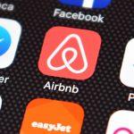 Airbnb立即反應 禁租派對屋