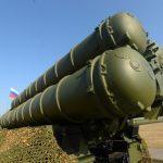 塞爾維亞對俄空防系統感興趣 美表憂心
