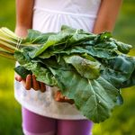 抗發炎效果加倍 《預防》雜誌教你吃5種食物組合