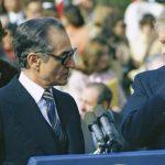 伊朗人質危機40年 哈米尼堅拒談判:美國是宿敵