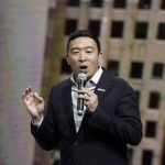「說到他 就輸了」楊安澤:彈劾恐傷民主黨勝選機會