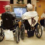 擔心孤獨、財務、不能自主…逾半長者 寧死不住養老院