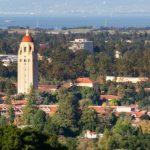 史大土地值197億 是矽谷最大地主