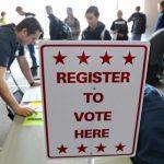 新賓州今選舉 地方公投熱門 選舉局催票