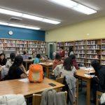 成「校園多元化」改革區 28學區華裔家長反對