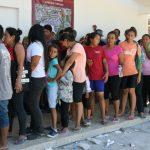 川普即將推新政策!政庇入境未滿1年者 禁止工作