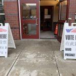 麻州58市鎮今同步選舉 市長激烈競爭受矚目