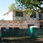 林青:30年前矽谷買房 利率將近20%