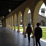 史丹福大學擁197億房產 超過3科技巨擘總和