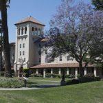 聖他克拉拉大學 名列聖縣十大屋主