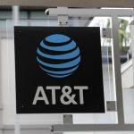 無限上網降速 AT&T付6千萬和解