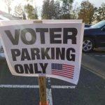 新州選舉 胡世遠順利連任