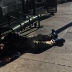 台灣發旅遊警告:洛杉磯遊民常攻擊觀光客