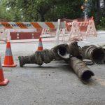 加拿大鉛水危機 11城市1/3樣本超標
