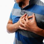 醫藥│胸悶、喘不過氣 最怕是心臟衰竭