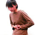 胃部定期檢查 特別注意「瀰漫型」胃癌
