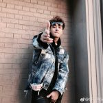 「戲子」發文被罵翻 黃子韜爆氣宣布退出微博