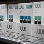 7成選民反電子菸 否決C提案
