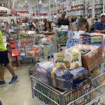 好市多年終購物季  5大區商品超值優惠