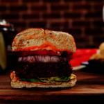 超越素肉漢堡 新一代蛋白質食品原料製程更驚人