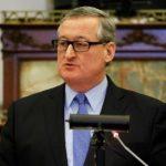 肯尼連任費城市長 1.85億公債通過