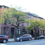紐約市最可負擔50街道 布朗士包辦前3 房價低於20萬