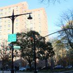 布朗士帕克徹斯特 紐約市最平價社區 吸引首購族