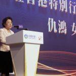 中聯辦:香港暴力從打砸走向害命