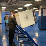 法援處普選民調:亞裔普遍挺民主黨 總統參選人最愛白登