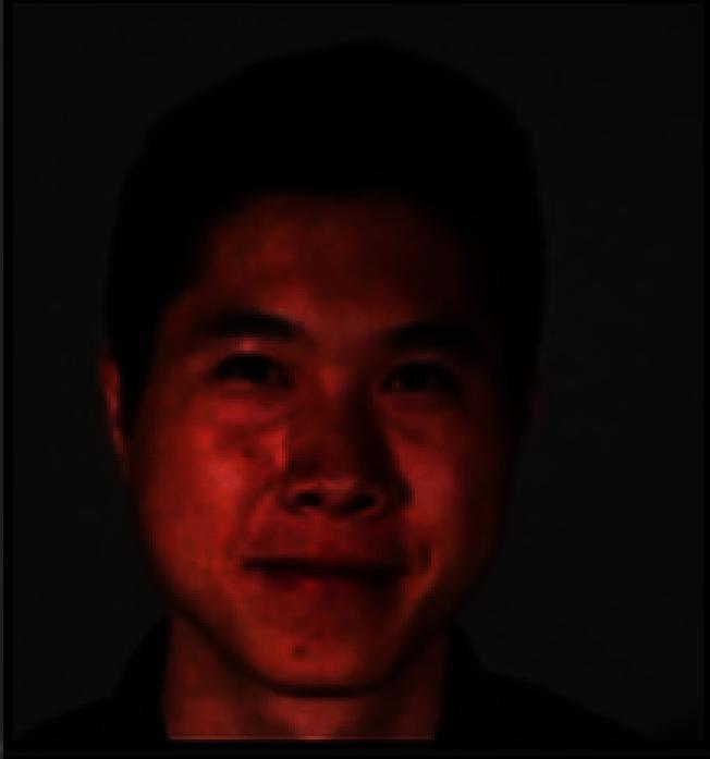 華裔男子許麥克被控下毒重罪。(本報檔案照)